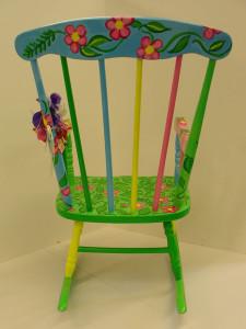 fairy-chair-back