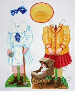 grace-my-grandmother-ppr-dol-clothes