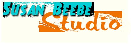 Susan Beebe Studio