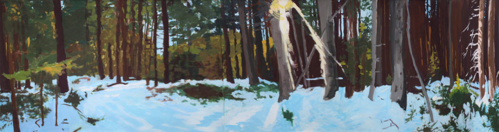 susan-beebe_winter-solstice